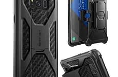 Combo Holster Cover case