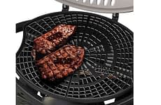 Star Wars Fighter Gas Grill