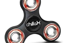Chillax Fidget Spinner