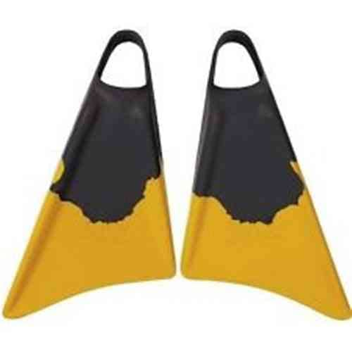 Divers Trek Travel Fin