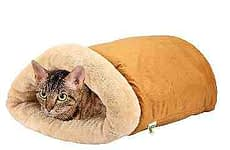 Pet Magasin Cat Cave