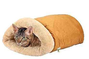 Pet Magasin Cat Cave